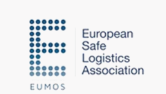 J2 Servid Safe logistics